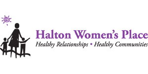 Halton Women's Shelter