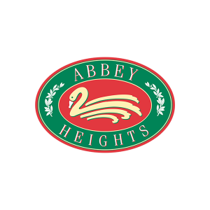 Abbey Heights