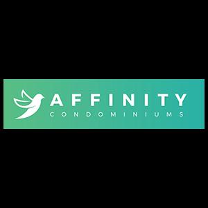 Affinity Condominiums Aldershot