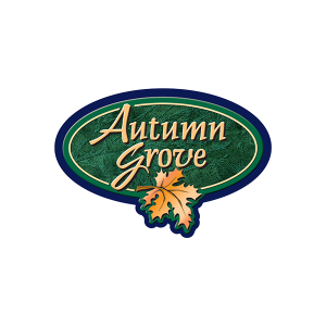 Autumn Grove