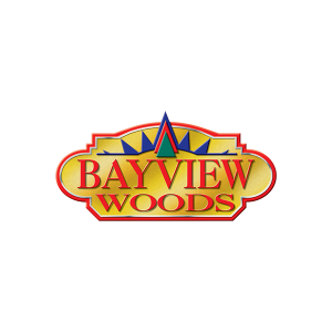 Bayview Woods