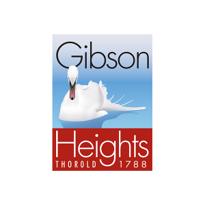 Gibson Heights