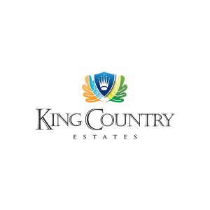 King Country Estates