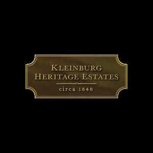 Kleinburg Heritage Estates