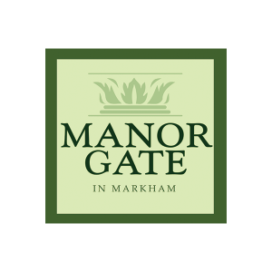 Manor Gate