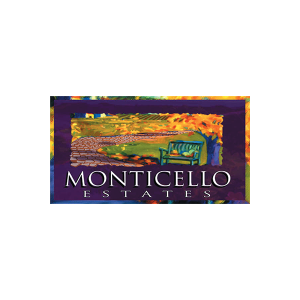 Monticello Estates