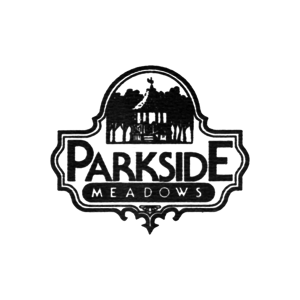 Parkside Meadows