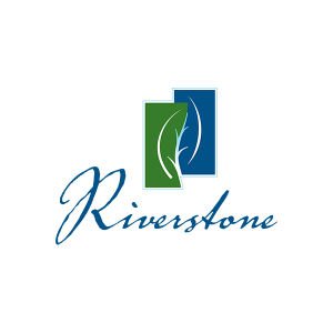Riverstone Golf & Country Club