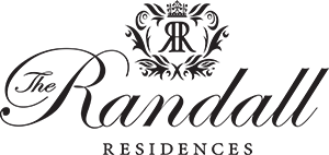 The Randall Residences