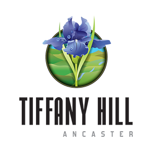 Tiffany Hill in Ancaster