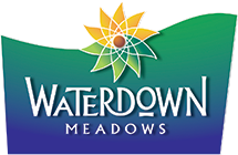 Waterdown Meadows