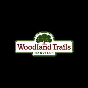 Woodland Trails