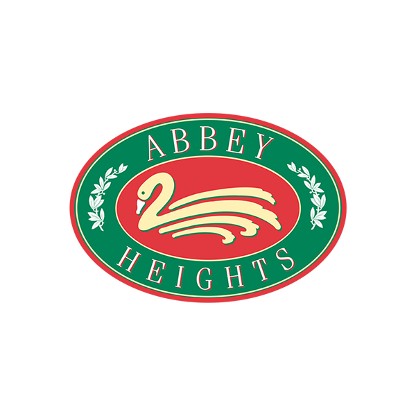 Abbey Heights in Oakville