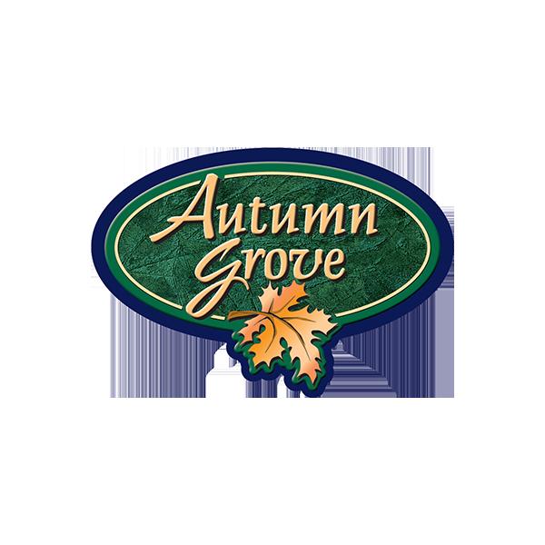 Autumn Grove in Richmond Hill