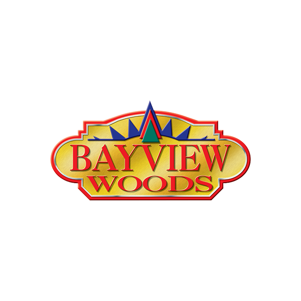 Bayview Woods in Richmond Hill