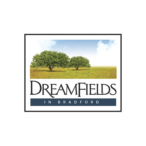 Dreamfields in Bradford