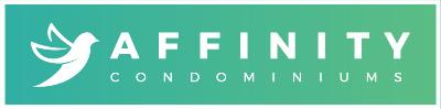 Affinity Condominiums in Aldershot / Burlington