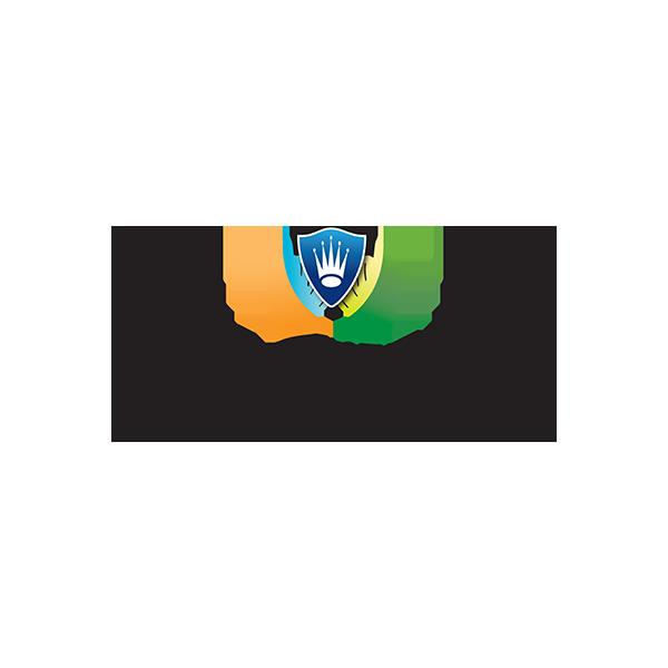 King Country Estates in Nobleton