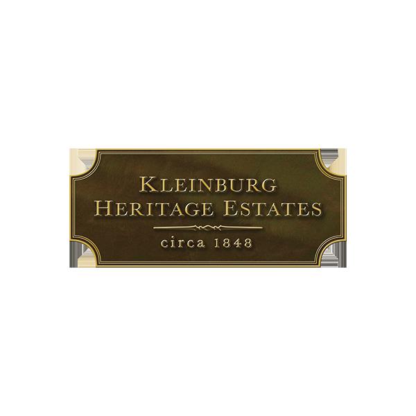 Kleinburg Heritage Estates in Kleinburg