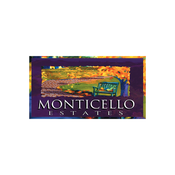 Monticello Estates in Stoney Creek