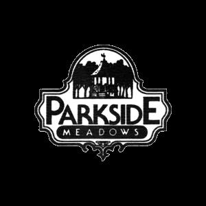 Parkside Meadows in Waterdown