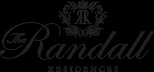 The Randall Residences in Oakville