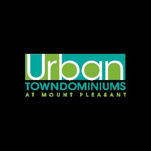 Urban Towndominiums in Brampton