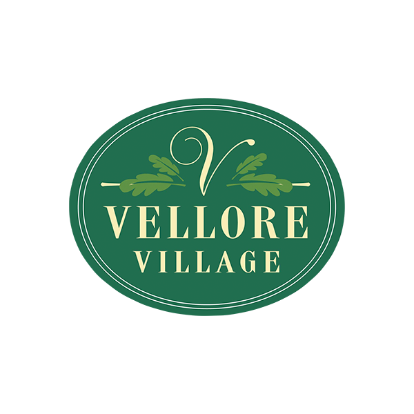 Vellore Village in Woodbridge