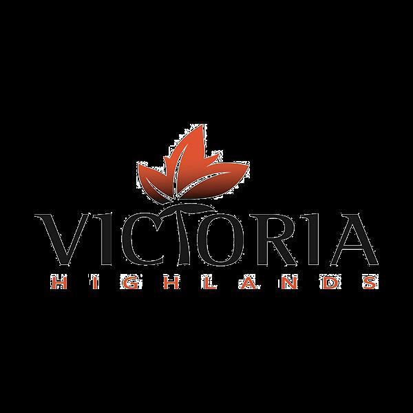 Victoria Highlands in Mount Albert