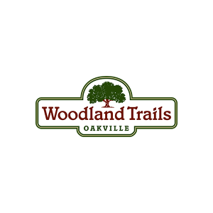 Woodland Trails in Oakville